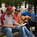 ajkane_090821_chicago-street-musicians_269