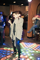 Candace_TSC1061 (brady.doodle) Tags: party candace 30th tsc betatest tphotographiccom tscottcarlisle
