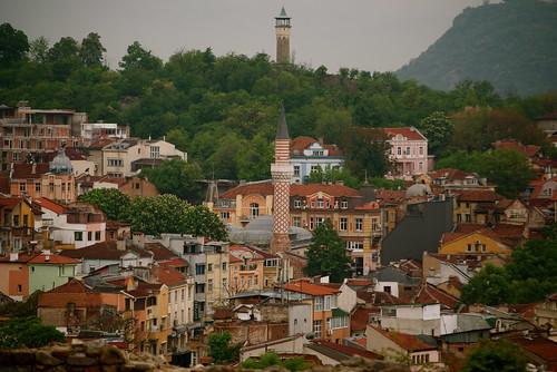 2011 05 - Bulgaria - 084