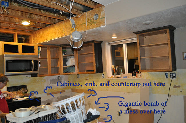 cabinets out copy