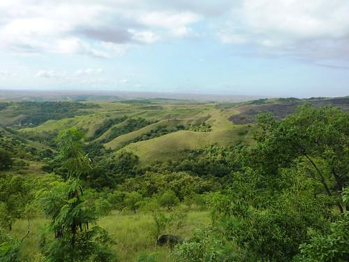 Sumba Ouest-Waikabubak-Tour 1 (8)