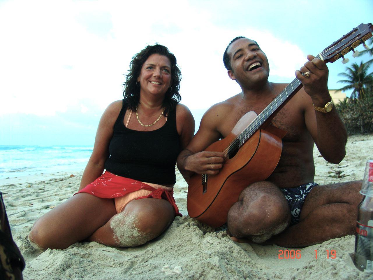 Cuba: fotos del acontecer diario 2301688902_1fb4196a6b_o