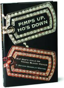 Pimps-Up-Hos-Down