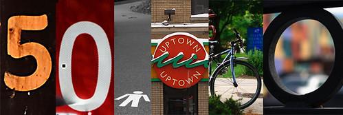 Uptown Mpls Blog 50,000