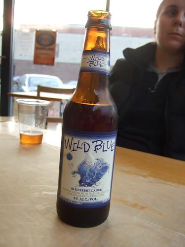 beer week 1 (1)