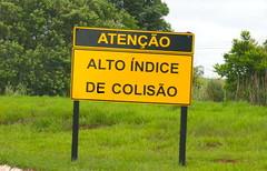 Rodovia Estadual SP-258 (trecho Capo Bonito a Taquariva-So Paulo) (thejourney1972 (South America addicted)) Tags: road brazil brasil ruta carretera route estrada rodovia autovia