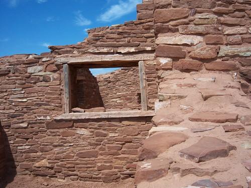 Abo Ruins 1