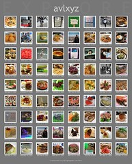 6,134 photos in Flickr Explore 2008.04.02