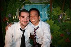IMG_5214 (queersandallies) Tags: lawrencekansas prideprom
