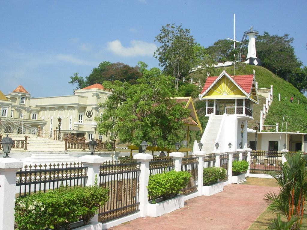 K Terengganu (67)