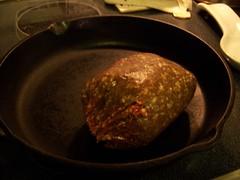 sausage_cook_a