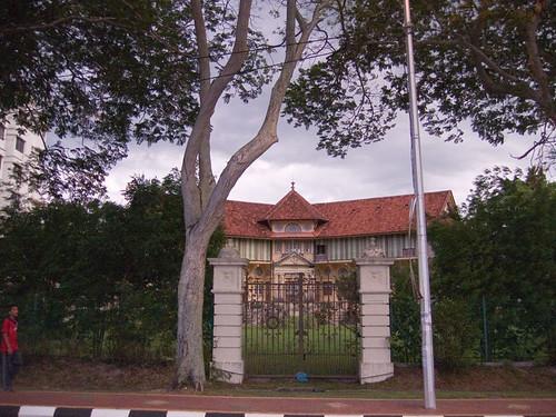 pre-historic_building