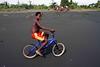Beneraf cyclist (Mangiwau) Tags: boy boys bike kids children indonesia bmx cyclist masi biker kampung papua kampong rider anus irja sepeda wakde keder sarmi papouasie yamna kumamba beneraf betaf