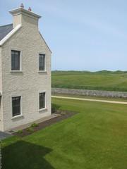 View (Alexandrialeigh) Tags: ireland doonbeg doonbeggolfclub