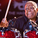 Billy Hart 9481.jpg