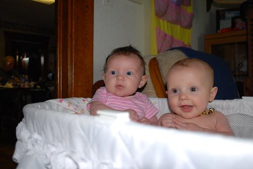 June2008 015