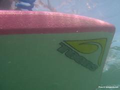 bali_may08_42 (spongercity) Tags: bali waves uluwatu bodyboarding bodyboard bodyboarder padangpadang spongercity