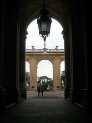 Ingresso (Liberty Place) Tags: italy europa europe italia liguria entrance genova tp italie entry ingresso palazzoreale fiatlux fotoincatenate anticando hccity
