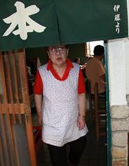 Asakusa entrance (kurokojpn) Tags: japan tokyo orlando   asakusa kuroko canon40d photosjapan kurokoshiroko kuroko01 kurokoshiroko photographytokyo photostokyo bestoftokyo tokyobest orlandojpn thetokyopost kurokojpn
