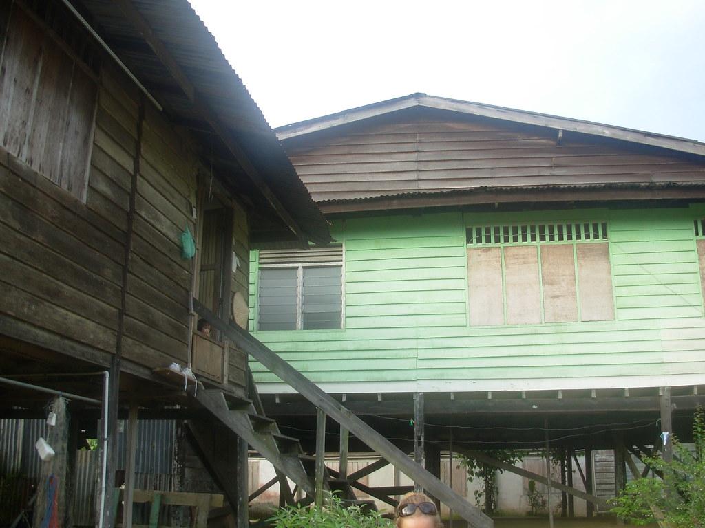 Sarawak-Belaga (349)