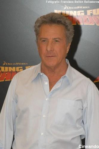 gold rush alaska jack hoffman. Dustin Hoffman presenta Kung Fu Panda en Madrid_2