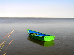 Resting boat (mdanys) Tags: life sea smile wow boat nice interesting best osama unusual colourful lovely reflexions lithuania smrgsbord lietuva danys beautysecret juodkrante aplusphoto goldstaraward mindaugasdanys mdanys