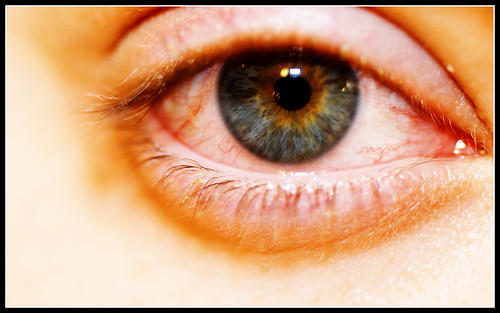 Over the counter remedies for pink eye in adults