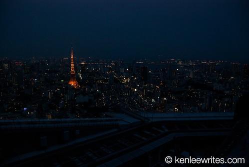 tokyotower  017