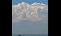 cotton candy (_pinkpolkadots_) Tags: old blue sky clouds canon shot very s sri lanka pinkpolkadots pinkpolkadot