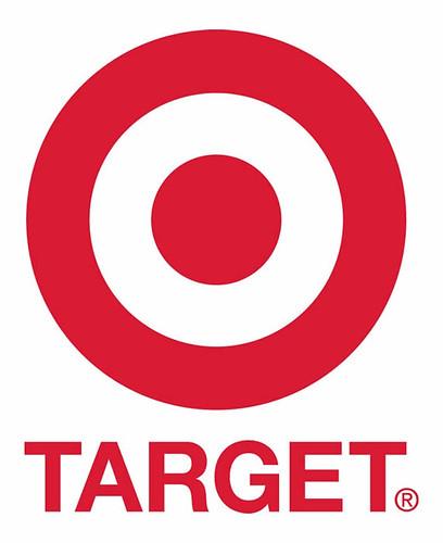 Target_05_75_PMS186