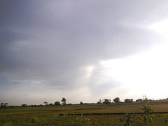 clouds (~~~~Karthik.S~~~~) Tags: india oléquebonito