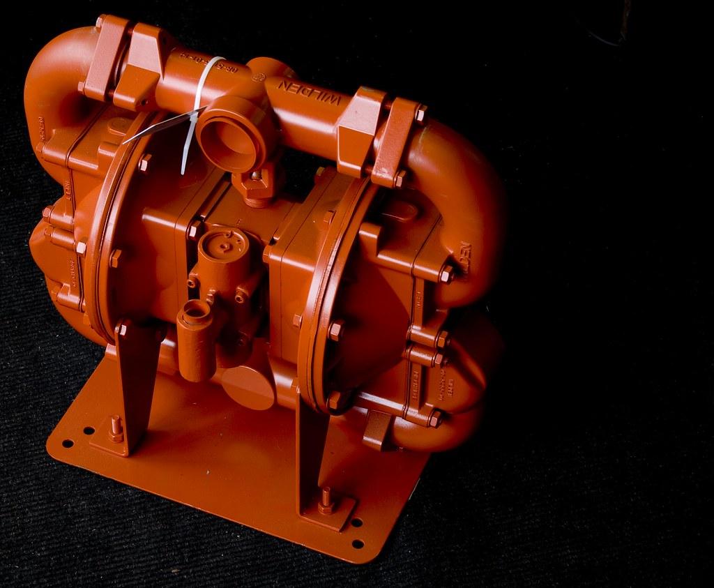 Air pumping ltd expanding the hire pump fleet air pumping ltd air pumping ltd expanding the hire pump fleet air pumping ltd diaphragm pump distributor ccuart Images