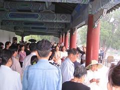 China-0255