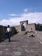 China-0492