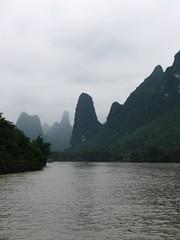 China-1858
