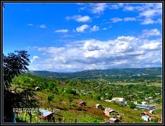 """""""Valle de la Vega Real"""""""