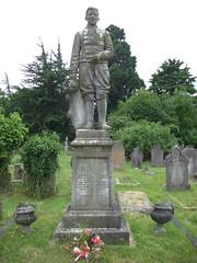 Memorial: Bernard Laurence Hieatt