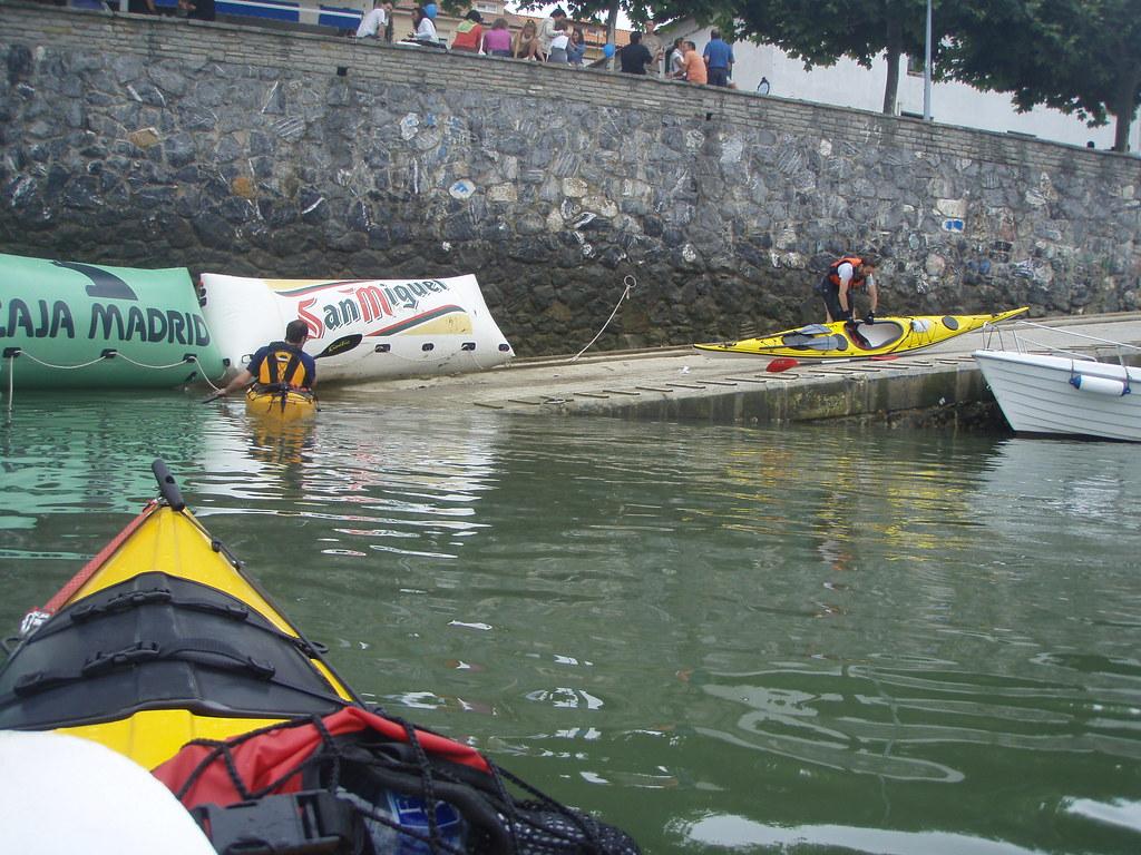 2008-07-20 Plentzia-Armintza-Plentzia