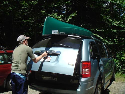 2008.07.12 Vermont 103