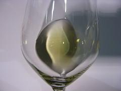 2004 Domaine Anne Gros Bourgogne Hautes Ctes de Nuits Blanc (Daniel (Jiuwine.com)) Tags: anne gros domaine