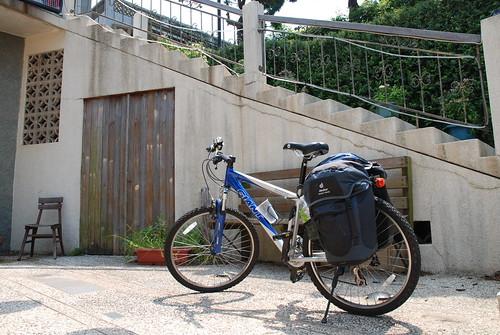 單車@湖口