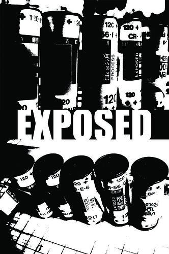 exposedFILM
