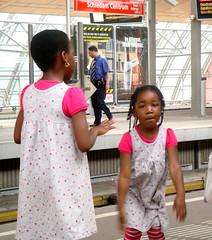 Rotterdam (dietmut) Tags: city kids children rotterdam kinderen nederland thenetherlands places 2008 niederlande zuidholland augustusaugust