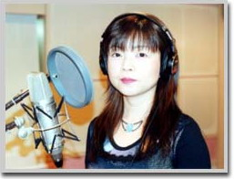 080806(1) - 在動畫音樂界享有盛名的創作型歌手「河井英里」,於4日急遽病逝
