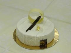 Torte moderne 2008