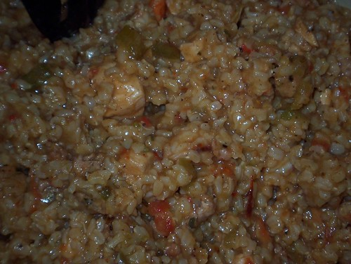 jambalaya shrimp 2
