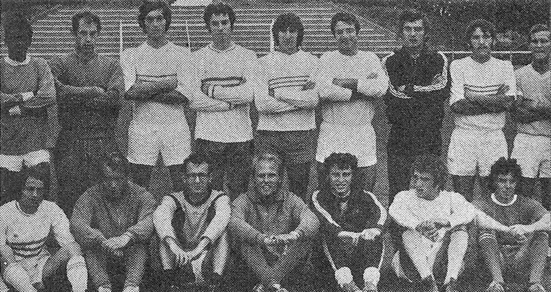 dunkerque 1973