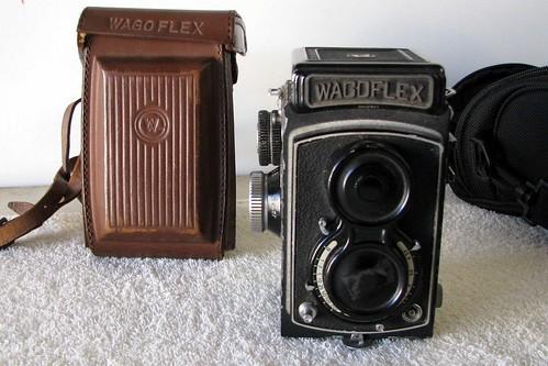 Wagoflex