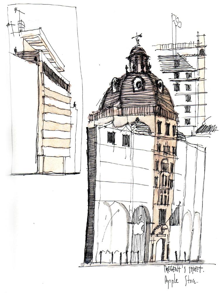 moleskine-43-London