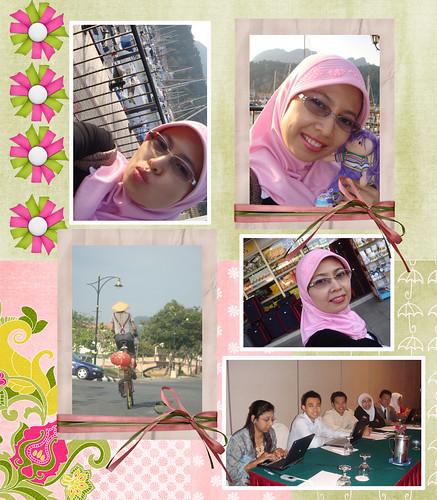 Langkawi2008p2